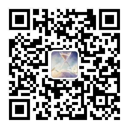 shuobo365.jpg